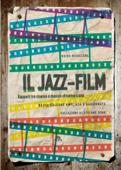 Il jazz-film Book Cover