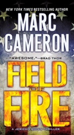 Field of Fire PDF Download