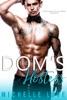 The Dom's Hostess: A Billionaire Secret Baby Romance