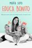 Maria Soto - Educa Bonito artwork