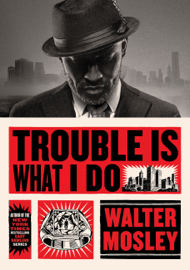 Trouble is What I Do PDF Download
