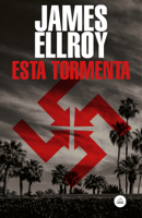 Esta tormenta ebook Download
