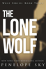 Penelope Sky - The Lone Wolf artwork