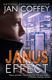 The Janus Effect PDF Download