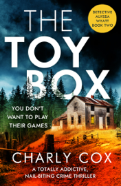 The Toybox PDF Download