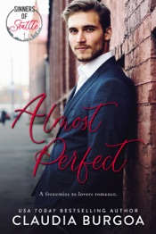 Download Almost Perfect