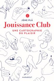 Jouissance Club by Jouissance Club