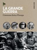 La Grande Guerra Book Cover