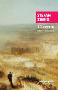 Cicéron Book Cover