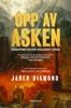 Opp Av Asken