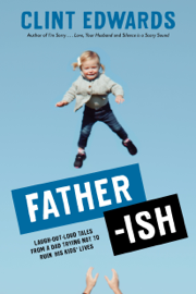 Father-ish