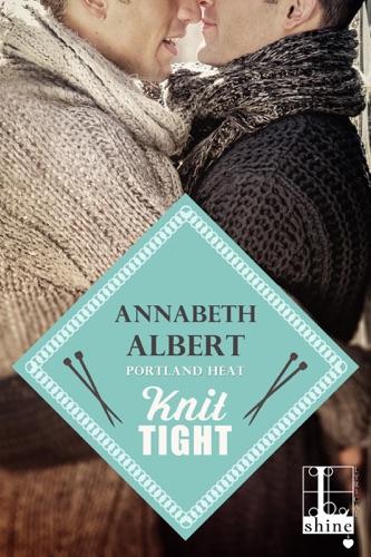 Knit Tight