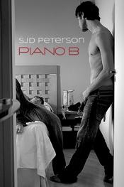 Piano B
