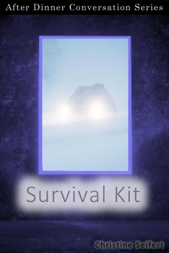 Survival Kit E-Book Download