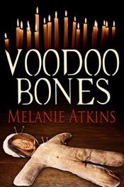 Download and Read Online Voodoo Bones
