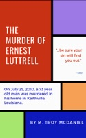 The Murder of Ernest Luttrell