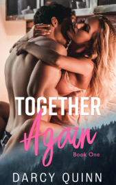 Together Again - Darcy Quinn book summary