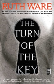The Turn of the Key PDF Download