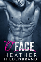 O Face ebook Download