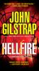 John Gilstrap - Hellfire artwork