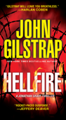 Download and Read Online Hellfire