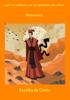 Escriba de Cristo - A Arte Da Guerra De Sun Tzu Comparada Com A BÍblia artwork