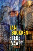 Download and Read Online Stedevaart