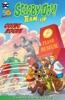 Scooby-Doo Team-Up (2013-2019) #95