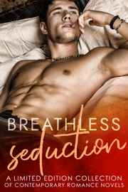 Breathless Seduction