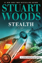 Stealth PDF Download