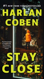 Stay Close PDF Download