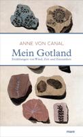 Anne von Canal - Mein Gotland artwork