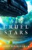 John Birmingham - The Cruel Stars artwork