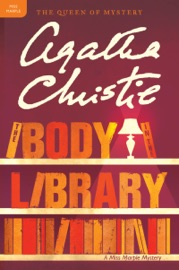 The Body in the Library PDF Download