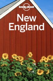 New England Travel Guide