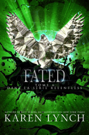 Fated (French)