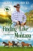 Finding Love in Montana