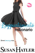 Download and Read Online L'appuntamento milionario