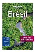 Brésil 10ed