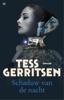 Tess Gerritsen - Schaduw van de nacht kunstwerk