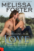 Melissa Foster - Searching For Love artwork