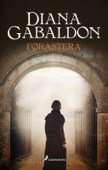 Forastera (Saga Outlander 1) Book Cover