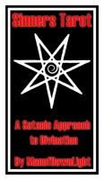 Sinners Tarot: A Satanic Approach to Divination