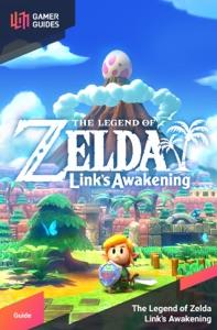 The Legend of Zelda: Link's Awakening - Strategy Guide