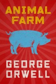 Animal Farm PDF Download