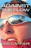 Against the Flow Book Cover