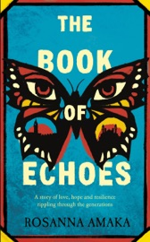 The Book Of Echoes