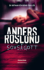 Anders Roslund - Sovsågott bild