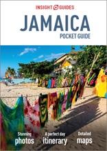 Insight Guides Pocket Jamaica (Travel Guide EBook)