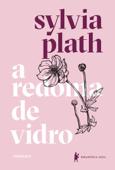 A redoma de vidro Book Cover